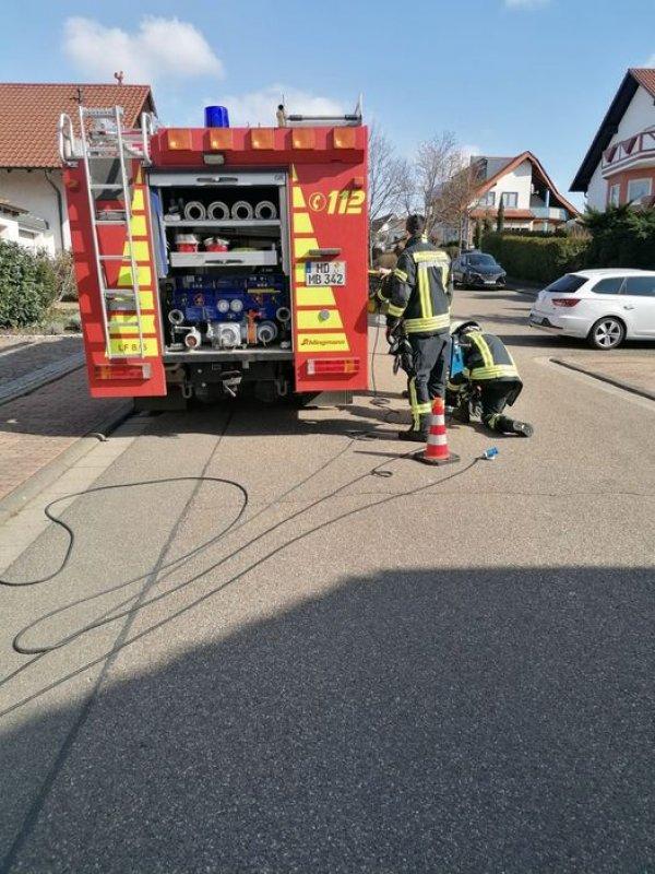 TECHNISCHE HILFE vom 08.03.2021  |  (C) Feuerwehr Malschenberg (2021)